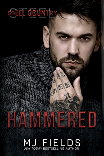 Hammered: Falcon Brothers (Steel Country Book 1)