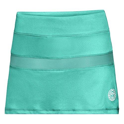 BIDI BADU Shorts