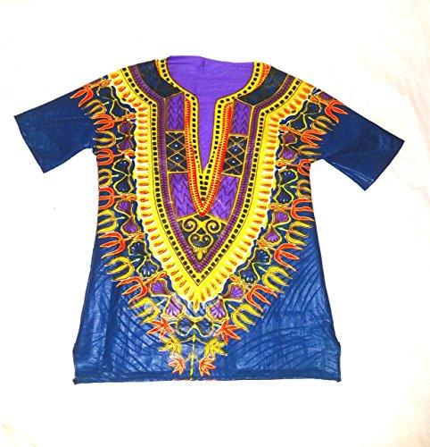 unisex dashiki top/toddler dashiki top/kente/infant kente/toddler kente/newborn kente/ African clothing/newborn clothing/dashiki clothing/matching set/kente skirt/dashiki skirt