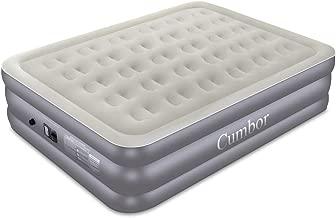 Best intex queen size air mattress Reviews
