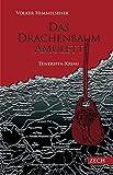 Das Drachenbaum-Amulett - Volker Himmelseher