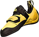 La Sportiva Men's, Mountaineering and Trekking Climbing Shoes, Multicolor, US:5