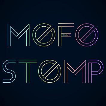 Mofo Stomp