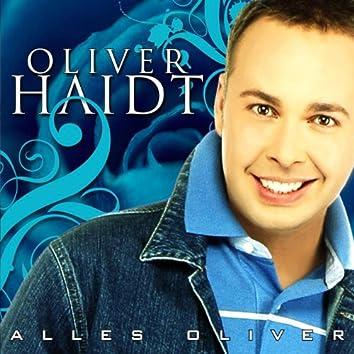 Alles Oliver
