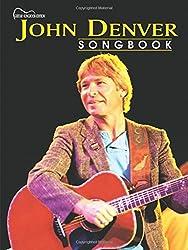 John Denver: Songbook