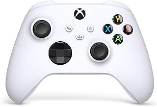 وحدة تحكم اجهزة Xbox اكس
