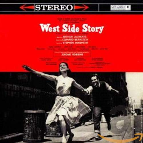 West Side Story / O.B.C.
