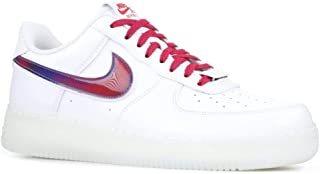 Air Force 1 '07 Low De Lo Mio Mens