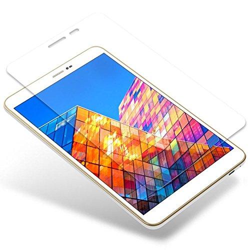 Película para Huawei Honor Pad 2 8.0 Pulgadas Display Protección Tablet NUEVO
