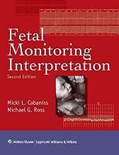 Fetal Monitoring Interpretation