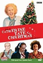 Best catherine tate christmas special Reviews