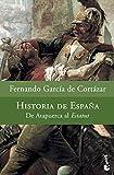 Historia de España (Divulgación)