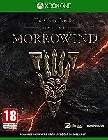 The Elder Scrolls Online: Morrowind (Xbox One) (輸入版)