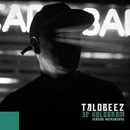 Talobeez