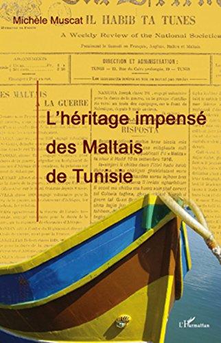 L'héritage impensé des Maltais de Tunisie
