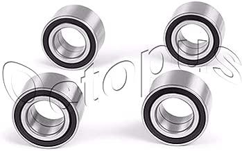 rzr 800 wheel bearing