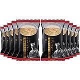 つきぢ田村 蟹汁 9g 1食 ×10個