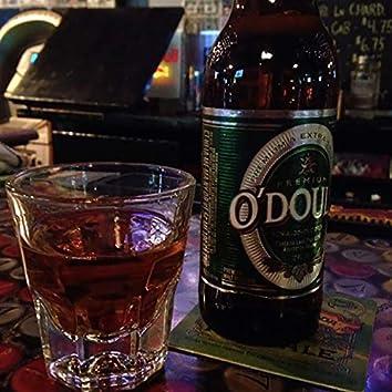 O'Doul's & Whiskey