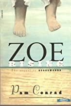 Best Zoe Rising (The Sequel to Stonewords) Review