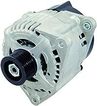 Premier Gear PG-13726 Professional Grade New Alternator