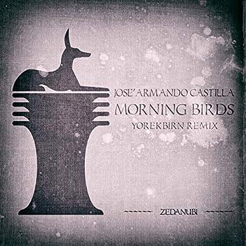Morning Birds (Yorekbirn Remix)