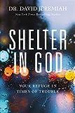 Shelter in God:...image