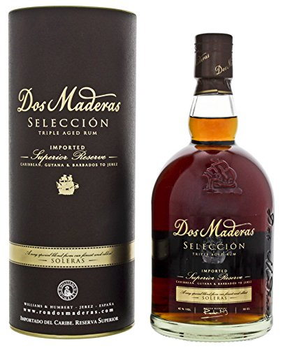 Sitial Vino D.O Ribera Del Duero Joven - 3 botellas x 750ml - total: 2250 ml