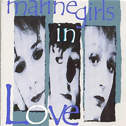 Marine Girls
