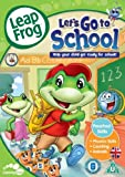 Leap Frog: Let`S Go To School