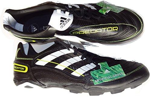adidas Pred Absolado_X TRX AG schwarz Gr.9 UK