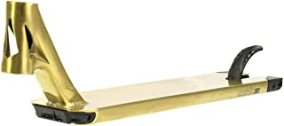 Blunt Scooter AOS V4 - Deck o tabla para patinete
