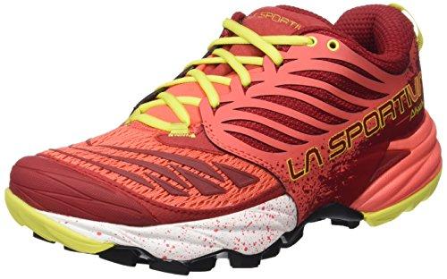 LA SPORTIVA Akasha–Chaussures pour Femme,...