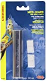 Living World Plastic Bird Cage Seed Guard