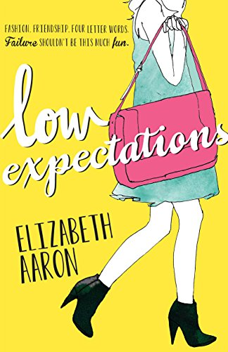 Low Expectations (English Edition)