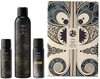 Oribe Dry Styling Collection 1 ct product image