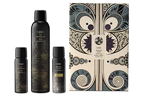 Oribe Dry Styling Collection, 1 ct.