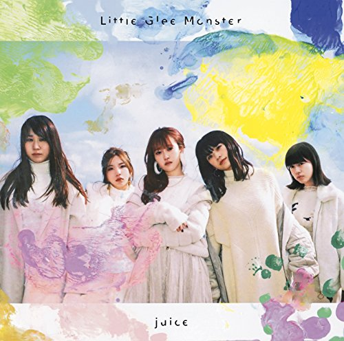 [Single]いつかこの涙が – Little Glee Monster[FLAC + MP3]