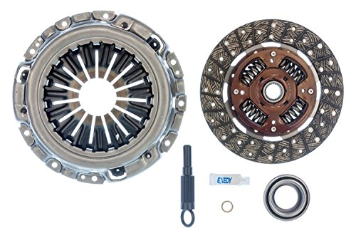 EXEDY NSK1000 OEM Replacement Clutch Kit :