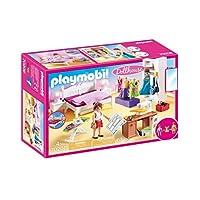 Playmobil Dollhouse 70208