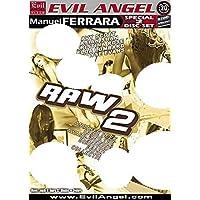 Raw 2 (Manuel Ferrara - Evil Angel)