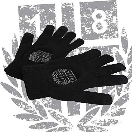 1887 Streetwear Hamburg Smartphone-Handschuhe