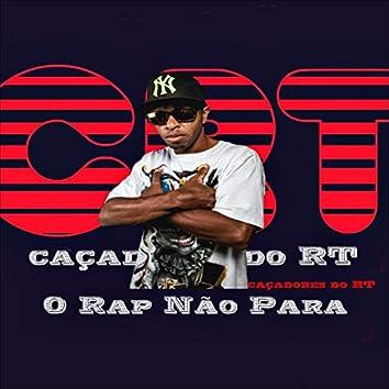 O Rap Não Para
