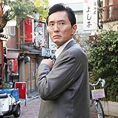 孤独のグルメ 【テレビ東京オンデマンド】