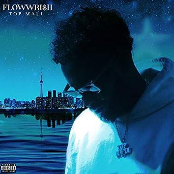 Flowwri$H