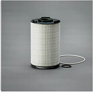 P551088 Donaldson Lube Filter, Cartridge (Pack of 3)