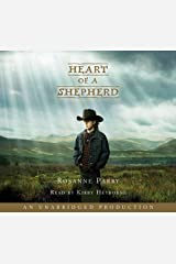 Heart of a Shepherd Audio CD