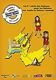 Bienvenue Chez Nous Saison 01 - Sketchs humoristiques pour toute la famille - 2H17...