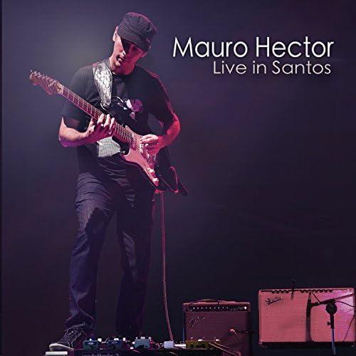 Mauro Hector