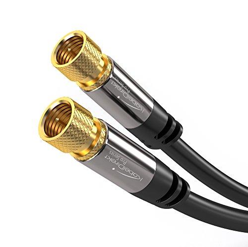 KabelDirekt KabelDirekt - - 2m Bild