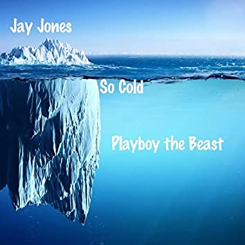 So Cold (feat. Playboy the Beast)